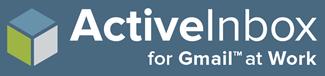 ActiveInbox Logo